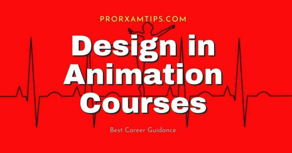 Best Courses after 12th Arts stream in India for Freshers 2